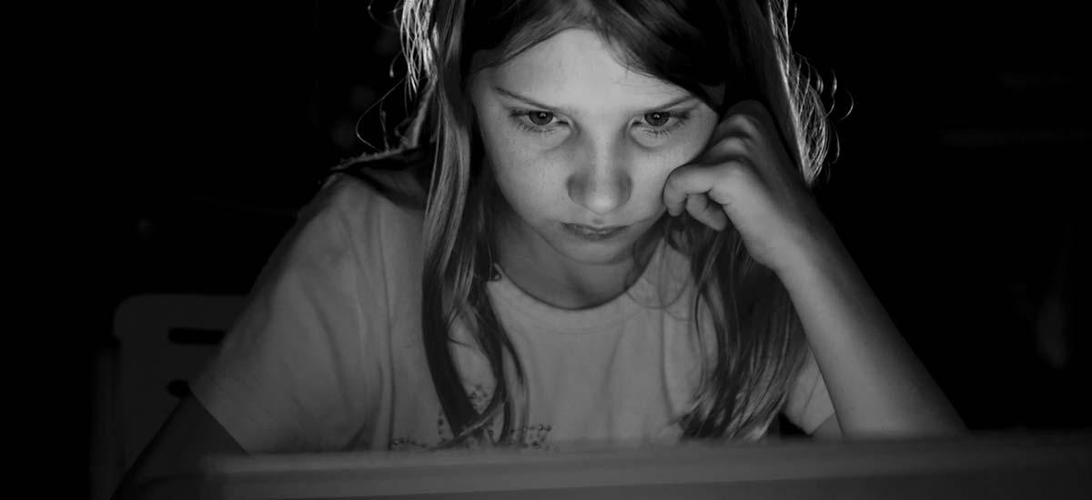cyberbullismo-portogruaro
